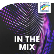Radio Radio Regenbogen - In The Mix