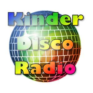 Radio Kinder Disco Radio