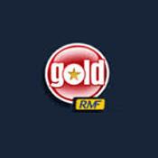 Radio RMF Gold
