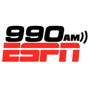 WTIG - ESPN 990 AM
