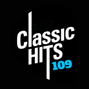 Classic Hits 109 - The 70s and 80s