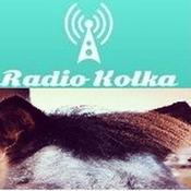 Radio radio-kolka