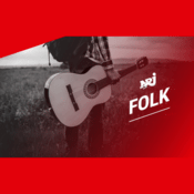 Radio Energy Folk