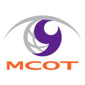 Radio MCOT Khonkhen