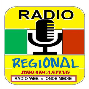 Radio REGIONAL RADIO