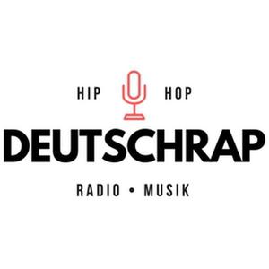 Radio Deutschrap Radio