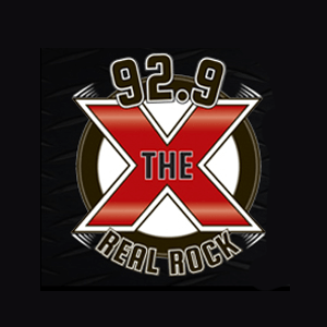 WECL - 92.9 The X