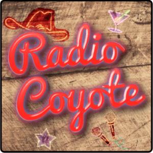 Radio Radio Coyote