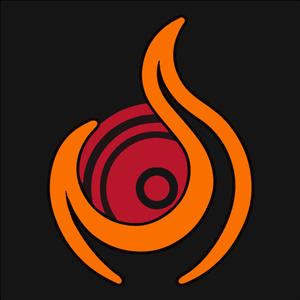 Heat Radio Online