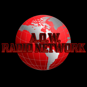 The A.O.W. Radio Network