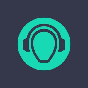 Radio Gamingradio 15