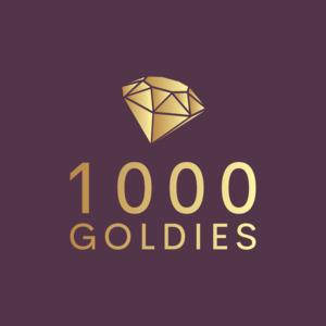 Radio 1000 Goldies