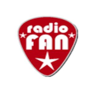Radio Fan Manele