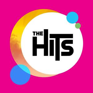 Radio The Hits Bay of Plenty