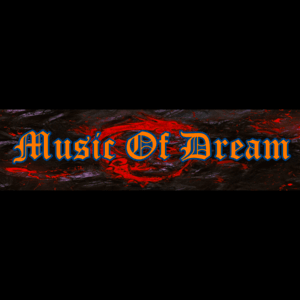 Radio Music-of-Dream