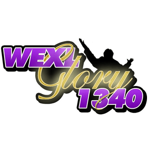 WEXL - The Gospel Station 1340 AM