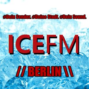 Radio IceFM