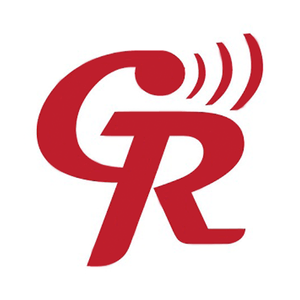 Radio Grenzland-Radio