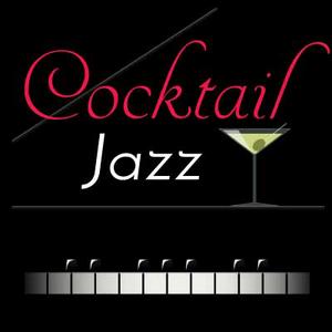 Radio CALM RADIO - Cocktail Jazz