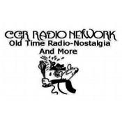 Radio CGR Radio Network