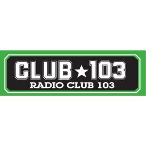 Radio Club 103