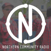 Radio KAXE - Northern Community Radio
