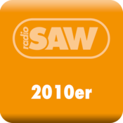Radio radio SAW 2010er