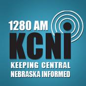 Radio KCNI 1280 AM