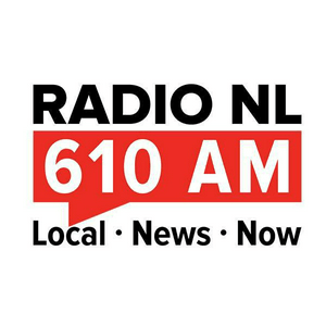 Radio NL 610 AM