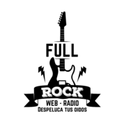 Radio Full rock