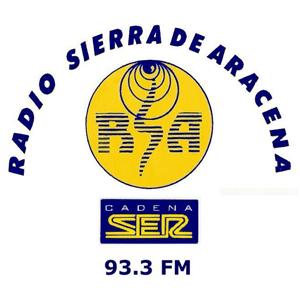 Radio Cadena SER Radio Sierra de Aracena