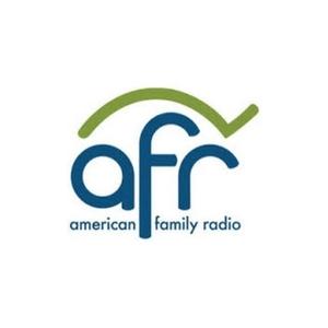 Radio WAOY - American Family Radio 91.7 FM