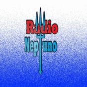 Radio Radio Neptuno