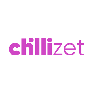 Radio Chilli ZET Ladies