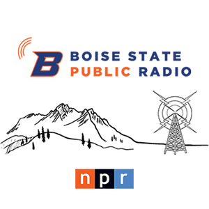 Boise State Public Radio - Music Classical