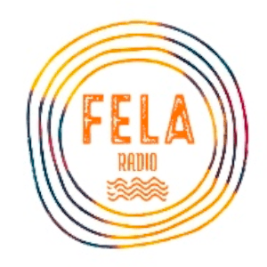 Radio Fela Radio - Music With Soul