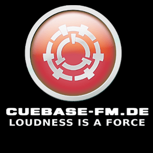 Radio Cuebase-FM RedStream