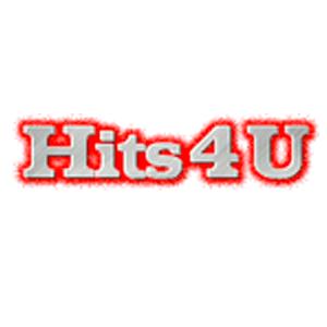 Chill Hits4U Radio