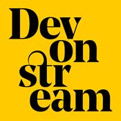 Radio Devonstream