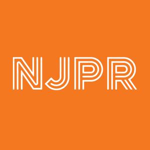 Radio NJPR