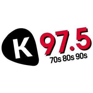 K 97.5