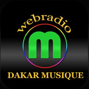 Radio Dakar Musique