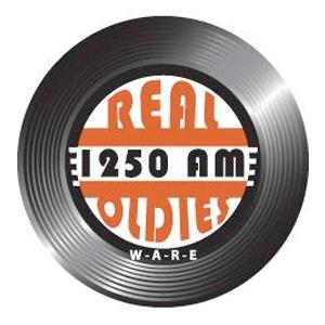 Radio WARE - Real Oldies 1250 AM