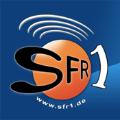 Radio SFR1