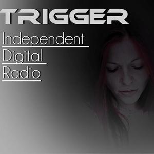 Radio trigger