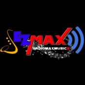 Radio EZMax