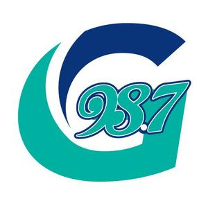CKFG G987 FM