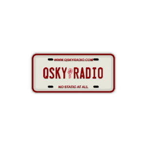 Radio QSKY Radio