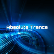 Podcast Absolute Trance