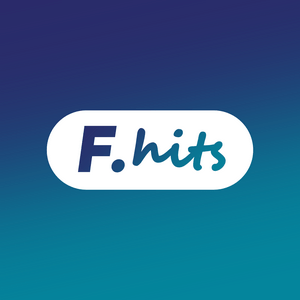 F. HITS RADIO